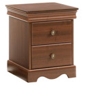 Covington Nightstand