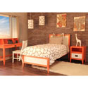 Devon Children's Furniture Collection