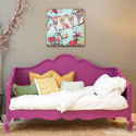 Hilary Day Bed