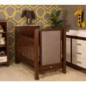 Ricki Baby Furniture Collection