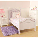 Taylor Cottage Furniture Collection