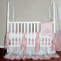 Anna Marie Crib Bedding