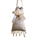 Scented Hanging Sachet