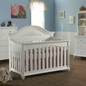 Gardena Nursery Furniture Set