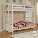 May Bunk Bed