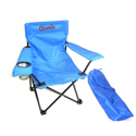 Personalized Children's Camping Chair
