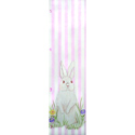 Hippity Hop Growth Chart