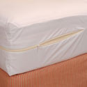 Allergy Control Mattress Cover