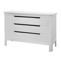 Chandler 3 Drawer Dresser