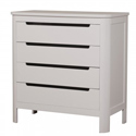 Chandler 4 Drawer Dresser