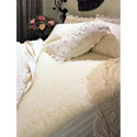 Snug Soft Imperial Mattress Cover