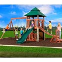 Sherwood Palace Play Set