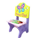 Magic Garden Time Out Chair