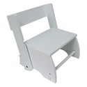 Windsor Small Multi-Purpose Flip Stool