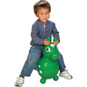 Rody Horse Bouncer
