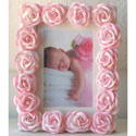 Roses Picture Frame