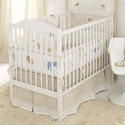 Itsazoo Crib Bedding